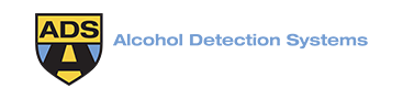 Alcohol Detection Systems (ADS) - A Directed Company